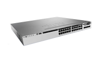 Коммутатор Cisco WS-C3850-24U-S от магазина Bestmaxtech